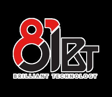 81 BT