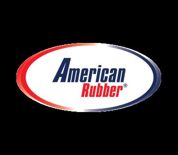 AMERICAN RUBBER